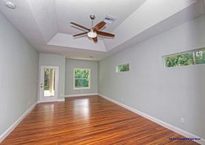 Property for sale at 9426 Whippoorwill Trail Jupiter FL 33478 in Jupiter Farms