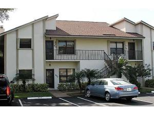 803 Clubhouse Circle Jupiter FL 33477 House for sale