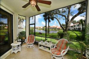 402 Sea Oats Drive Juno Beach FL 33408 House for sale