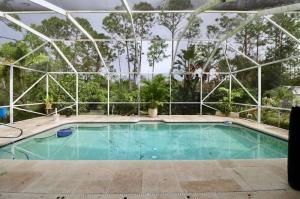 16374 134th N Terrace Jupiter FL 33478 House for sale