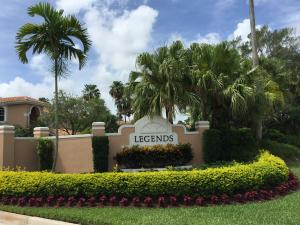 229 Legendary Circle Palm Beach Gardens FL 33418 House for sale
