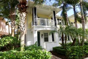 2953 E Community Drive Jupiter FL 33458 House for sale