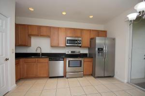 2046 Oakhurst Way Riviera Beach FL 33404 House for sale