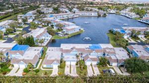 904 Ocean Dunes Circle Jupiter FL 33477 House for sale