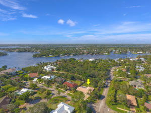 123 Pinehill W Trail Tequesta FL 33469 House for sale