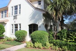 104 Evergrene Parkway Palm Beach Gardens FL 33410 House for sale