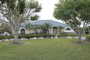 8281 Man O War Road Palm Beach Gardens FL 33418 House for sale