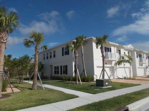 11921 Park Central Royal Palm Beach FL 33411 House for sale