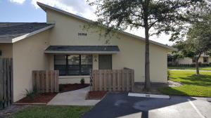 Jupiter FL 33458 House for sale