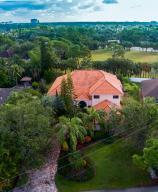 14050 N Miller Drive Palm Beach Gardens FL 33410 House for sale