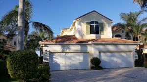 113 Palm Bay Drive Palm Beach Gardens FL 33418 House for sale