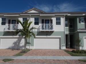11965 Park Central Royal Palm Beach FL 33411 House for sale