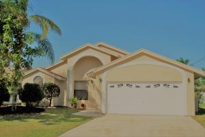 6255 Robinson Street Jupiter FL 33458 House for sale