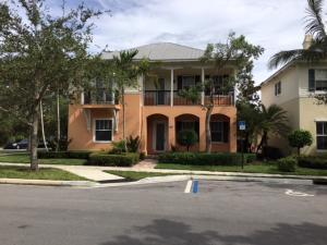 103 Leather Leaf Drive Jupiter FL 33458 House for sale