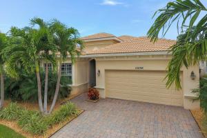 12296 Aviles Circle Palm Beach Gardens FL 33418 House for sale