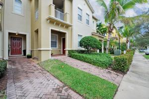 121 Seagrape Drive Jupiter FL 33458 House for sale