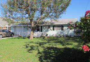 18929 SE Hillcrest Drive Tequesta FL 33469 House for sale