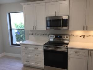 300 N Highway A1a Jupiter FL 33477 House for sale