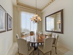 Property for sale at 50 Laguna Terrace Palm Beach Gardens FL 33418 in BALLENISLES