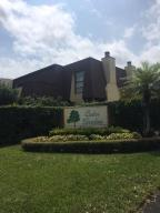 3548 Gardens East Drive Palm Beach Gardens FL 33410 House for sale