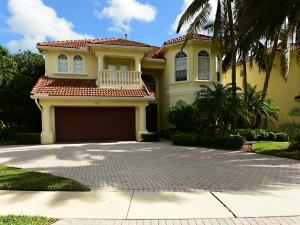 726 Sandy Point Lane North Palm Beach FL 33410 House for sale