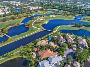 188 Golf Village Boulevard Jupiter FL 33458 House for sale