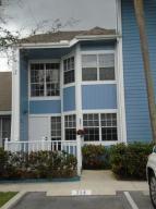 712 Ocean Dunes Circle Jupiter FL 33477 House for sale