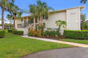 6540 Chasewood Drive Jupiter FL 33458 House for sale