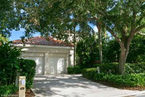 202 Chinook Lane Jupiter FL 33458 House for sale