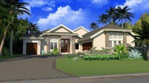 13102 Redon Drive Palm Beach Gardens FL 33410 House for sale