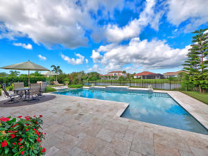 125 Casa Circle Jupiter FL 33458 House for sale