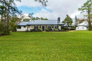 13318 Deer Creek Drive Palm Beach Gardens FL 33418 House for sale
