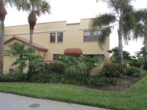 44 Uno Lago Drive Juno Beach FL 33408 House for sale