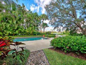 13644 Rivoli Drive Palm Beach Gardens FL 33410 House for sale