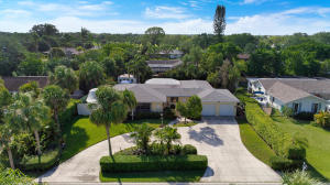 335 Country Club Drive Tequesta FL 33469 House for sale