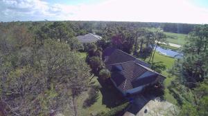 1760 SE Colony Way Jupiter FL 33478 House for sale