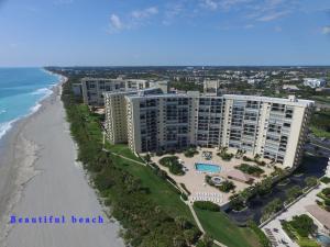 300 Ocean Trail Way Jupiter FL 33477 House for sale