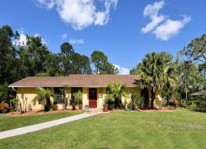 10549 153rd N Court Jupiter FL 33478 House for sale