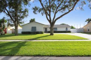 135 Granada Street Royal Palm Beach FL 33411 House for sale