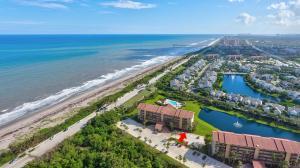 101 Ocean Bluffs Boulevard Jupiter FL 33477 House for sale