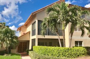 4161 S Us Highway 1 Jupiter FL 33477 House for sale