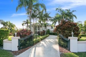 1322 Clydesdale Avenue Wellington FL 33414 House for sale