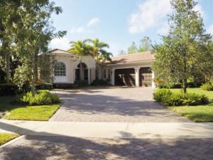 202 Carmela Court Jupiter FL 33478 House for sale