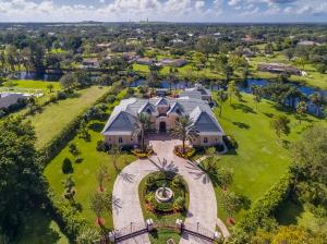 5335 Ridan Way Palm Beach Gardens FL 33418 House for sale