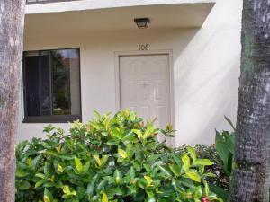 2501 Marina Isle Way Jupiter FL 33477 House for sale