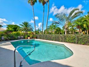 121 Windward Drive Palm Beach Gardens FL 33418 House for sale