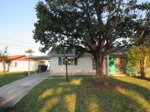 300 Stillwater Drive Jupiter FL 33458 House for sale