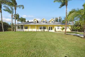 9175 154th N Road Jupiter FL 33478 House for sale
