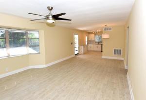 2 Garden Street Tequesta FL 33469 House for sale