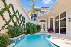 12140 SE Birkdale Run Tequesta FL 33469 House for sale